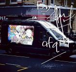 Campaign in London