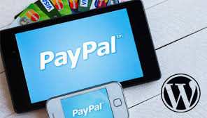 PayPal: Latest Services Updates