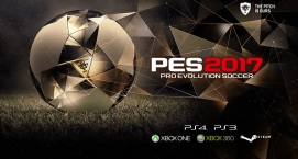Konami_released_officially_Pro_Evolution_Soccer_2017