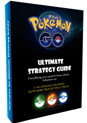Pokemon-Go-Strategy-Guide-Cover-transparent-300